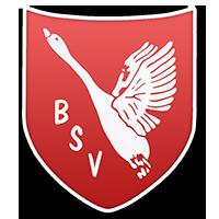 bsv-wappen